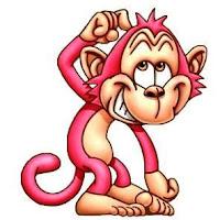 Macacos C (18).jpg