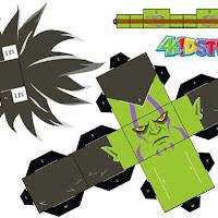 papercrafts-4kids.jpg