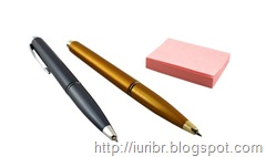 Comentários: Que Sejam Construtivos! Guest Post no Blog Info-Macross