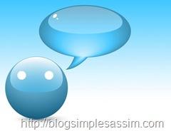 Comentários em Blogs - Devo Responder a Todos?