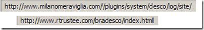Email_virus5