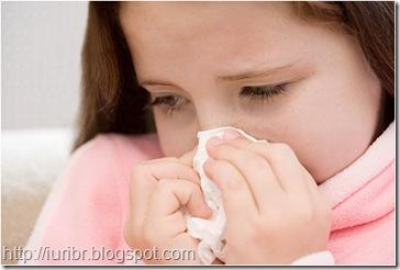 Gripe Suína - Dicas