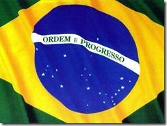 Será que o Brasil tem Jeito?