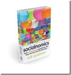 socialnomics-book-cover-3d-spine