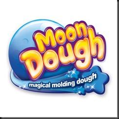 Moon Dough Logo 300 DPI NEW