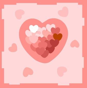 [love[2].jpg]