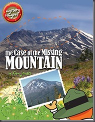 missing-mountain