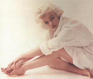 marilyn-monroe-168