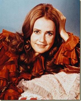 Jeanne-Moreau-Celebrity-Image-236441