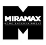 miramaxTH