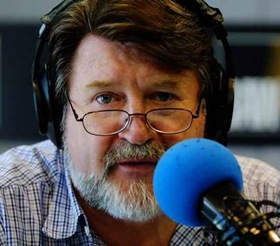 derryn_hinch_3AW_Melbourne_Australia