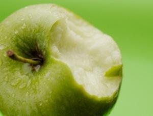 half_eaten_apple