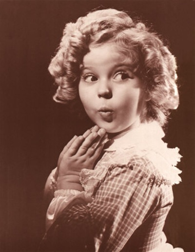 shirleytemple3