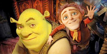 movie-shrek_forever_after-stills-771696403