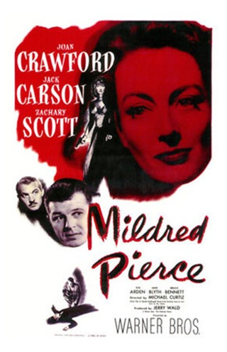 143714Mildred-Pierce-Posters