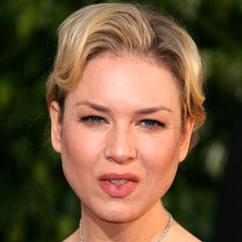 Renee-Zellweger-says