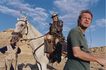 terry_gilliam_traveling_back_to_la_mancha_485x323