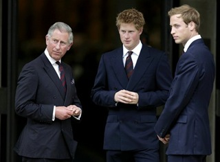 Charles_William_and_Harry