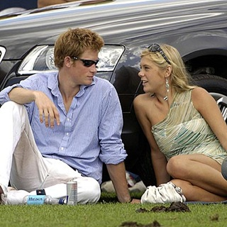 chelsy_prince_harry_rekindle