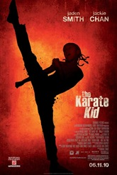 the-karate-kid-movie-poster-