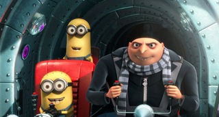 gru-and-the-minions-go-for-the-kill