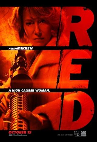 red-character-poster--helen-mirren