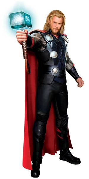 chris-hemsworth-full-body-thor-costume