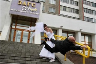 funny-weddings-13