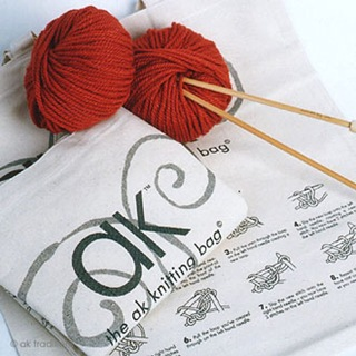 Workshop_KnittingBag