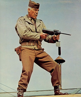 dirty-dozen-lee-marvin