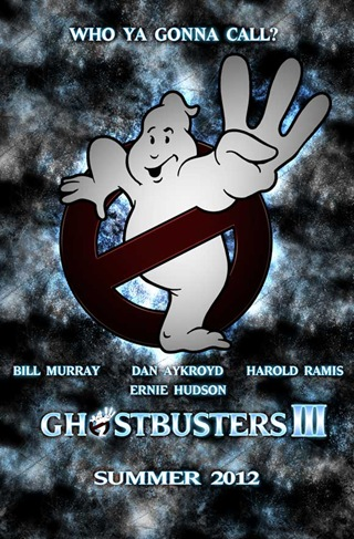 ghostbusters-iii-movie-poster-1020518281