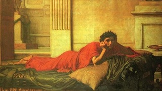 John_William_Waterhouse_-_The_Remorse_of_the_Emperor_Nero_after_the_Murder_of_his_Mother