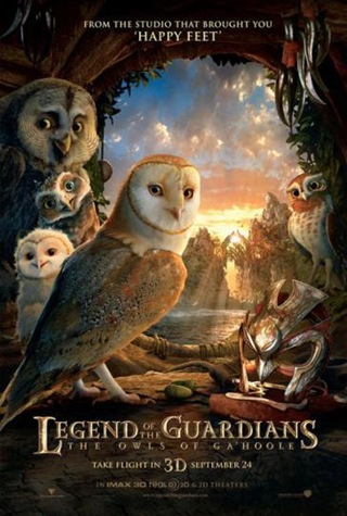 legend-of-the-guardians-theatrical-poster_364x541
