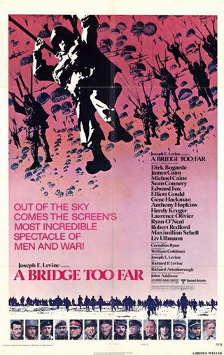 a-bridge-too-far-movie-poster-1020203493