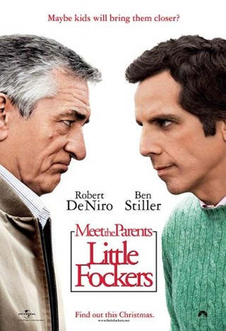 little-fockers-teaser-poster_390x572