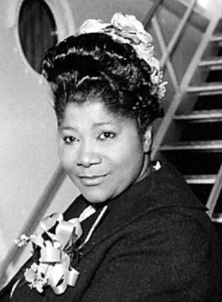 mahalia_jackson