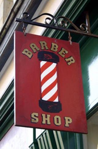 barbers_pole230