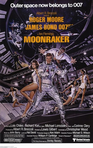 moonraker-movie-poster-1020196110
