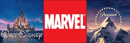 disney_marvel_paramount_logo_slice_01