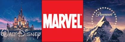 disney_marvel_paramount_logo_slice_01