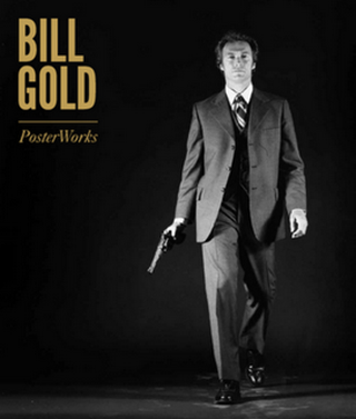 BILL GOLD Press Release (3)-1