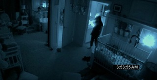 paranormal_activity_2_04