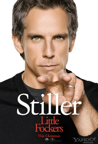 little_fockers_movie_poster_ben_stiller_01