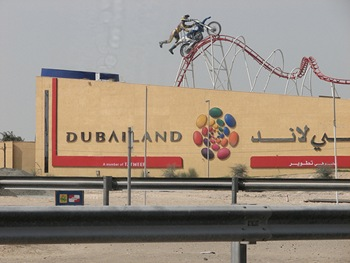 dubai10