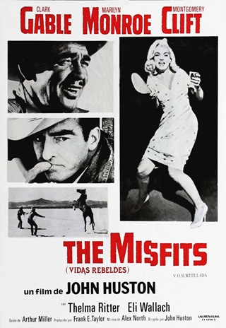 the-misfits-movie-poster-1020420586