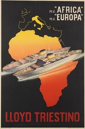 lloyd_triestino_africa_europa