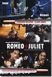 william-shakespeares-romeo-and-juliet-movie-poster-1020196046