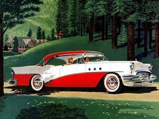 1955Buick2
