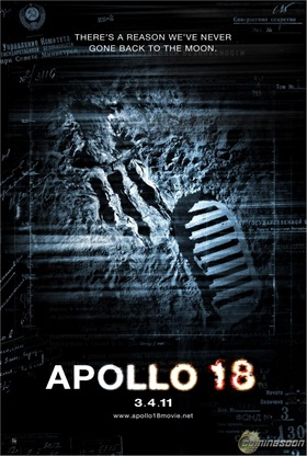 hr_Apollo_18_1