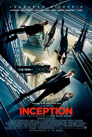 inception-movie-poster-1020547300